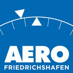 Salon Aéro - Friedrichshafen - Reporté en avril 2021