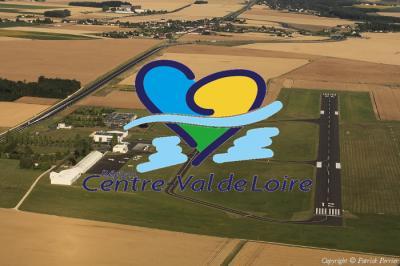Rassemblement régional RSA Centre Val de Loire