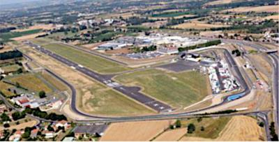 Rassemblement Régional RSA Occitanie